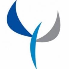 Norsk Psylologforening